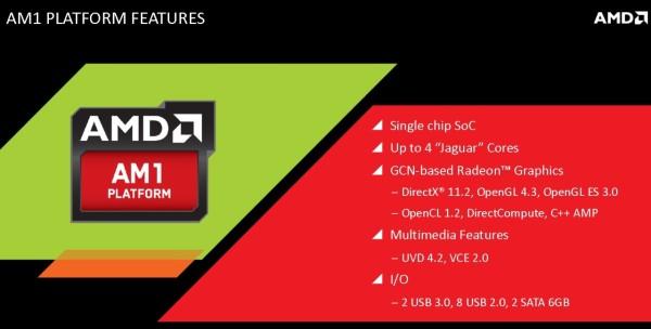 AMD_AM1_Sempron_Athlon_06
