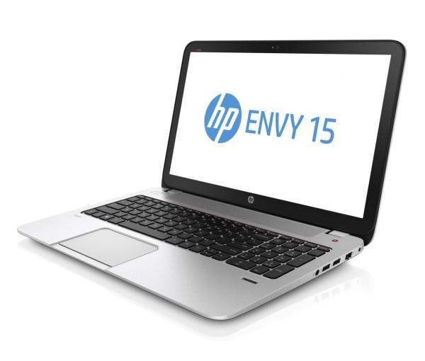 HP15J12