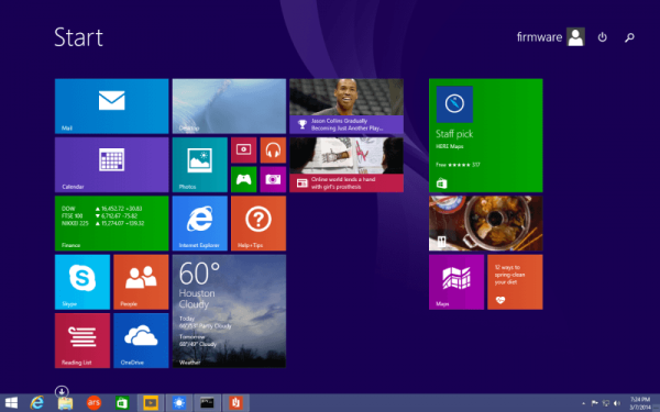 Microsoft_Windows_8.1_Update1_01