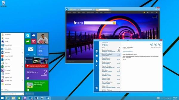 Microsoft_Windows_8.1_Update1_022222