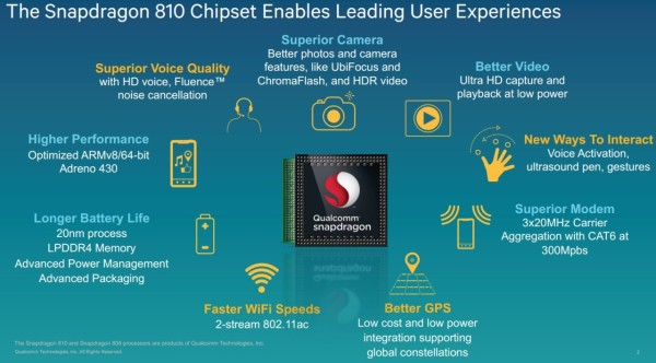 Qualcomm_Snapdragon_810_808_02