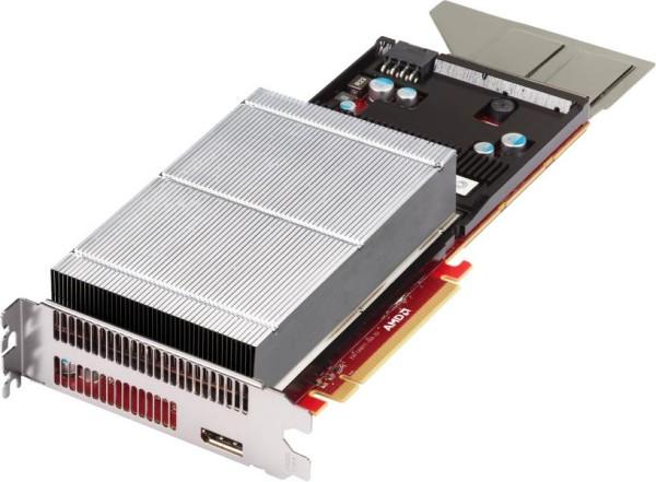 AMD_FirePro_S9050