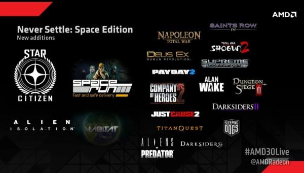 AMD_Never_Settle_Space_Edition_bundle