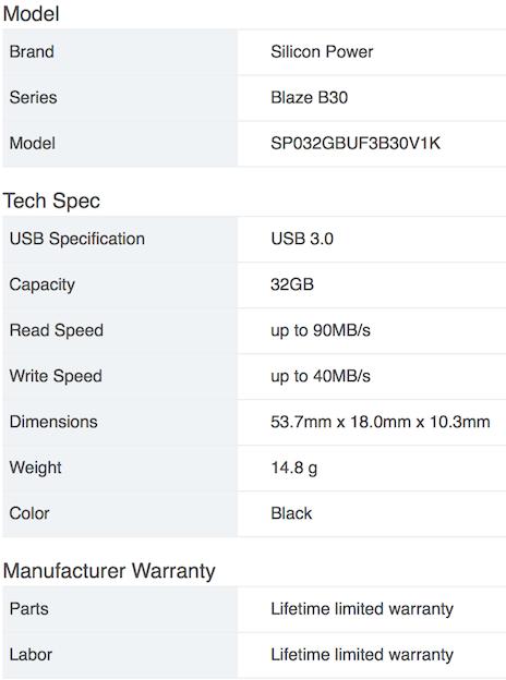 Captura de pantalla 2014-08-20 a la(s) 21.02.08