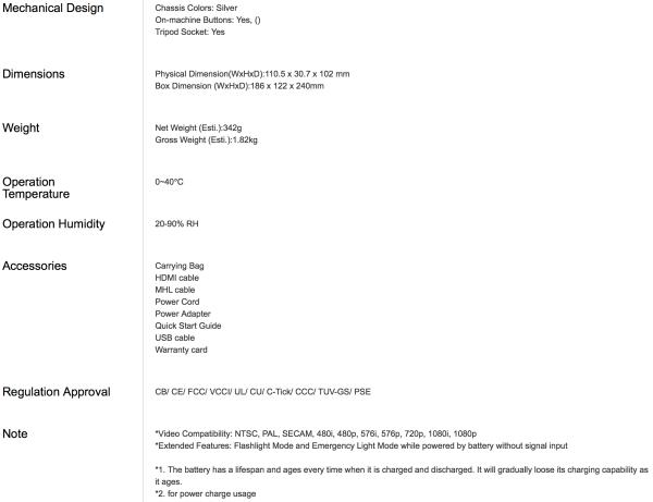 Captura de pantalla 2014-09-28 a las 16.26.18