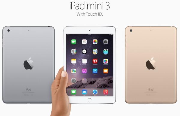 Apple_iPad_Mini3