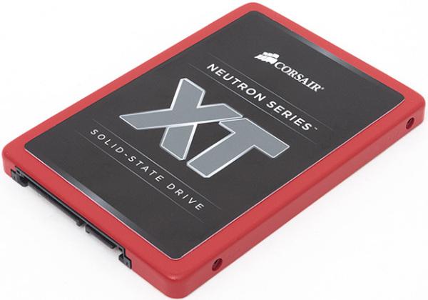 Corsair_Neutron_XT_SSD_10