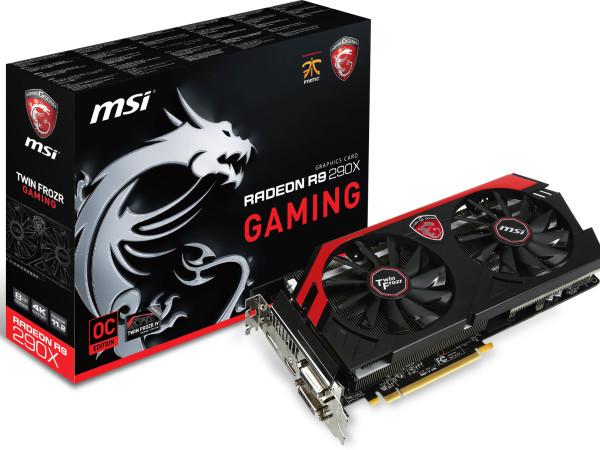 MSI_Radeon_R9_290X_8GB
