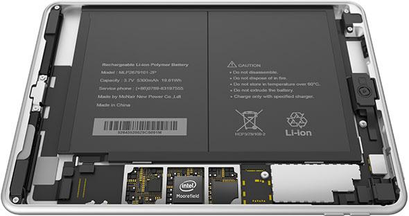 Nokia_N1_Tablet_03