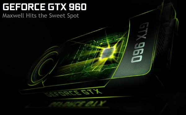 NVIDIA_GeForce_GTX960_