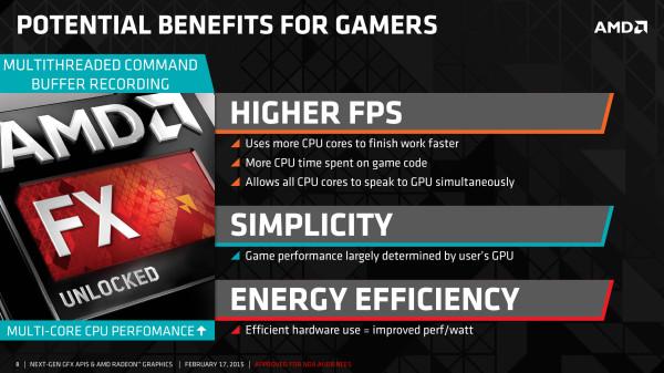 AMD_DirectX_12_04