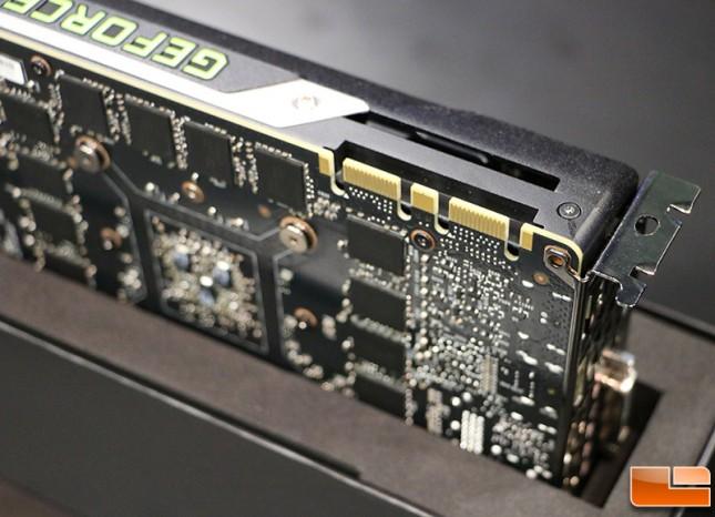 GeForce_GTX_Titan_X_02