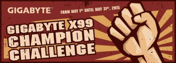 x99-champion-challenger