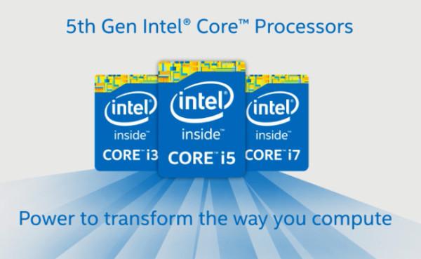 5-geracion-procesadores-intel