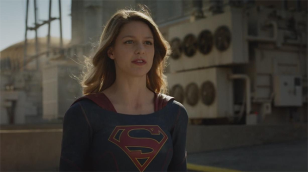 supergirl-ss