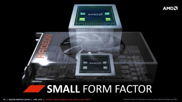 AMD-Radeon-R9-Nano-01