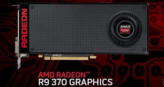 AMD_Radeon_R7_370_Trinidad