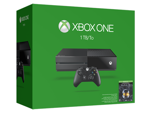 XboxOne_1TB_01