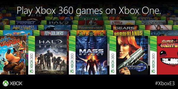 Xbox_360_Games_