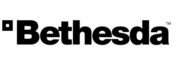 bethesda