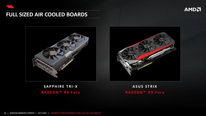 AMD-Radeon-R9-Fury_Fiji-Pro_Custom-AIB-Cards