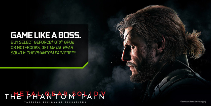 NVIDIA_Metal_Gear_Solid_V_The_Phantom_Pain