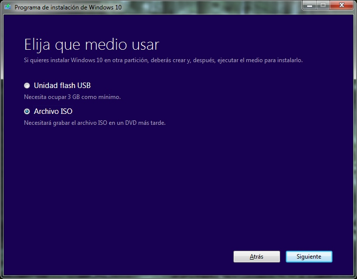 Windows_10_Downloading_ISO_Files_03