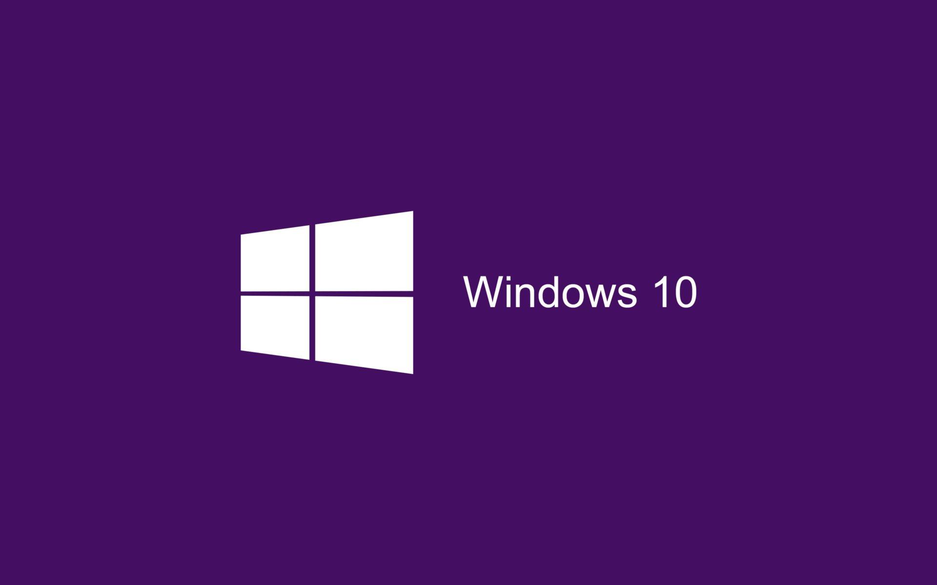 clave de producto de windows 8.1 pro 64 bits 2015