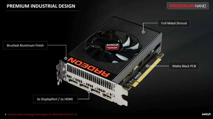 AMD_Radeon_R9_Nano_03