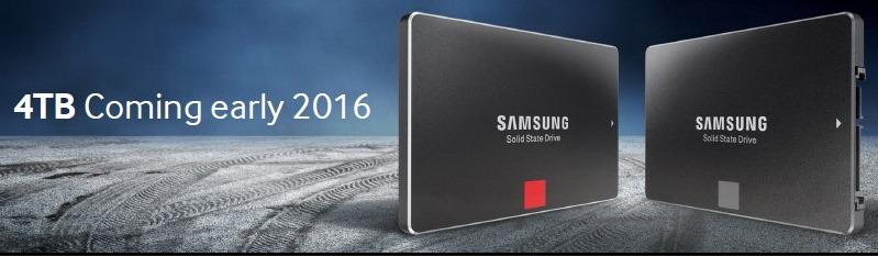 Samsung_850PRO-EVO_4TB_2016