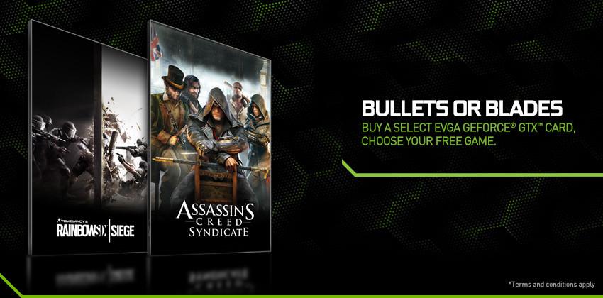 NVIDIA_Bullet_or_Blade_Bundle