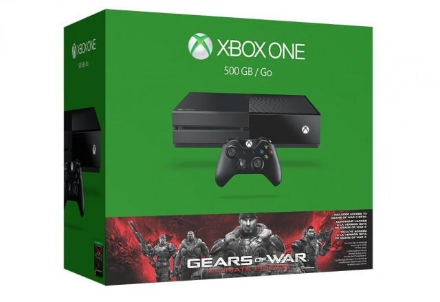 xbox-one-gears-of-war-ultimate-bundle