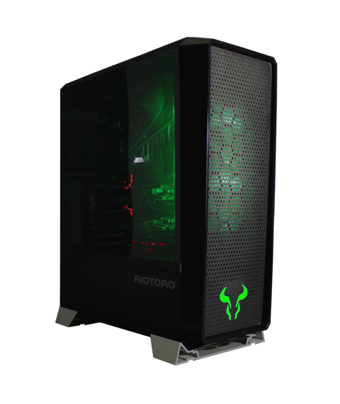 Prism-CR1280-Front_Green(1)