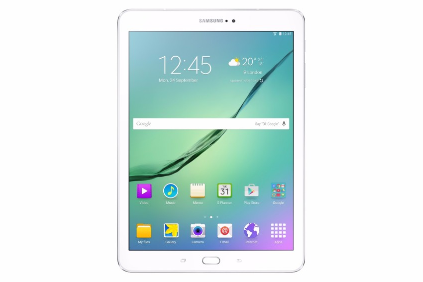 Galaxy Tab S2 (1)