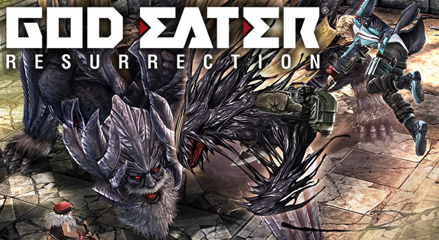 god-eater-resurrection-art