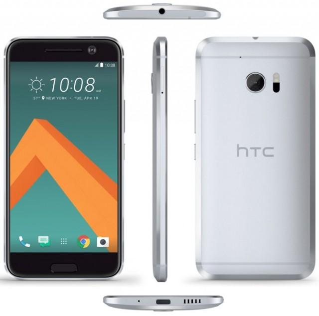 htc-10