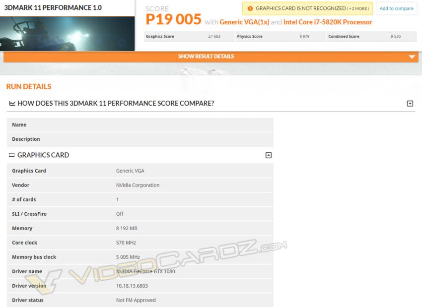 NVIDIA-GeForce-GTX-1080-3DMark11-Performance-VC