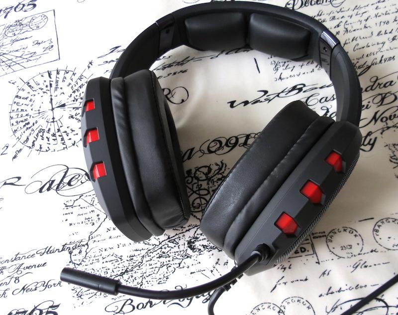 auriculares_microfono
