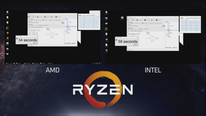 ryzen-benchmarks