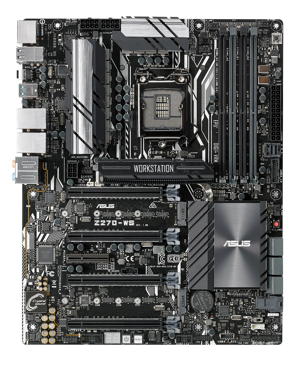 asus-z270-ws_2d