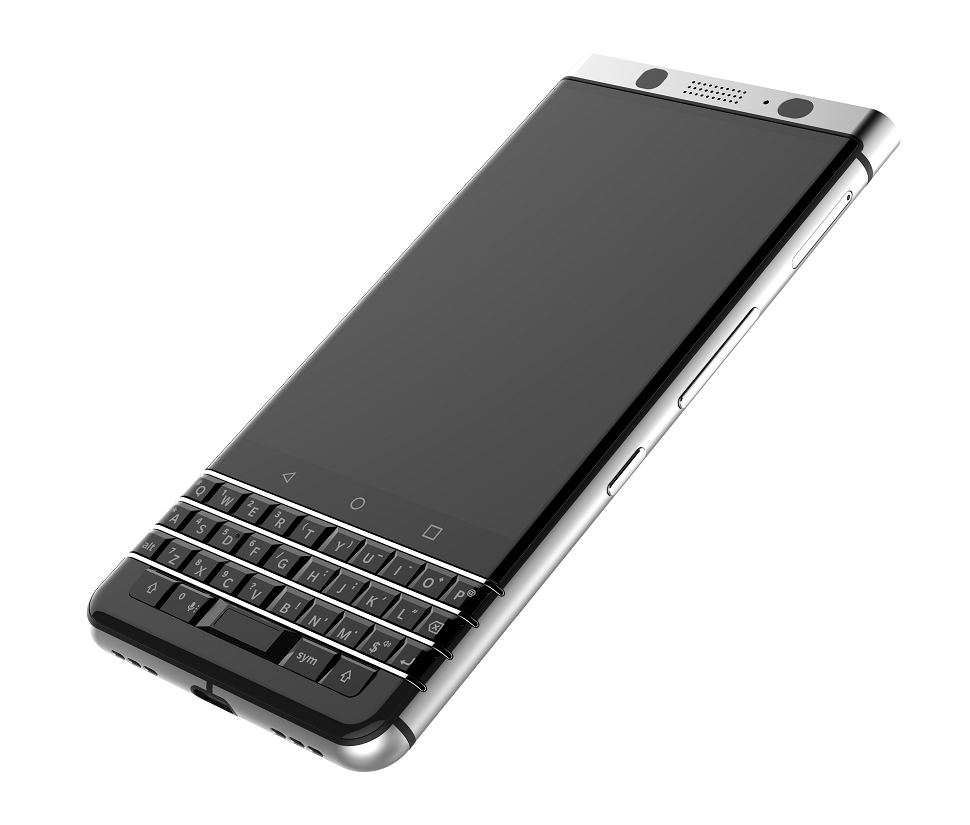 new-blackberry-smartphone-front-view