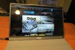 Monitor portátil USB ASUS ZenScreen GO MB16AP