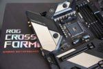 Review ASUS ROG CROSSHAIR VIII FORMULA [AM4 – X570]