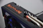 Review Sapphire PULSE RX 5700XT 8G GDDR6