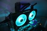 Review GALAX RTX 2080 SUPER EX-1 Click OC 8GB